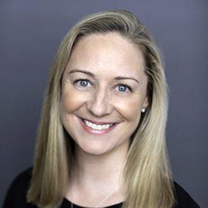 Sarah Rossetti